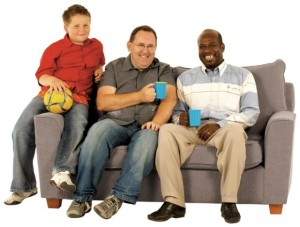 M%20g(23)_men_and_boy_on_sofa_jpg